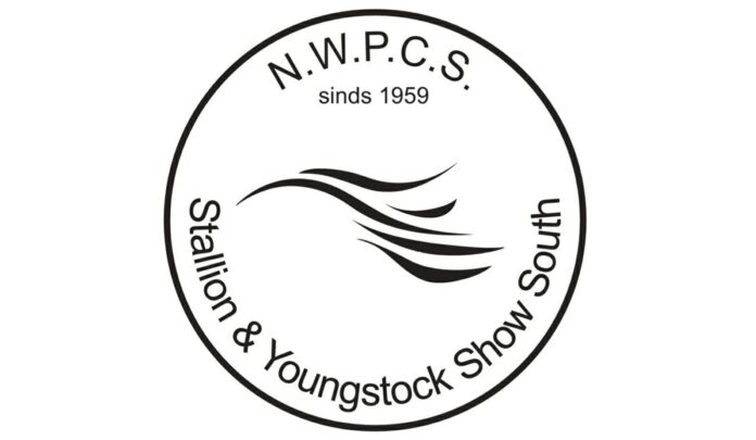Stallion & Youngstock Show South, logo