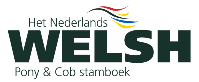 logo NWPCS