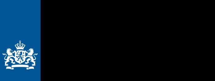 logo RVO