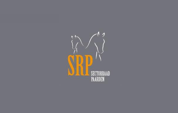 Sectorraad Paarden (SRP)