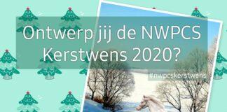 winactie nwpcs kerstwens 2020