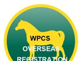overseas registration OR